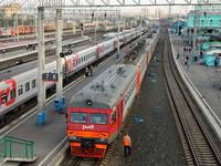 Школьники и студенты Алтайского края продолжат пользоваться льготным проездом на пригородных поездах