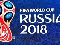 Для обеспечения пожарной безопасности на Чемпионате мира по футболу будет использовано оборудование из Бийска