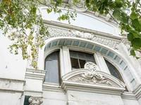 Власти города намерены добиться реставрации Фирсовского пассажа