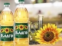 Федеральный инвестор заявил о намерениях выкупить маслоэкстракционный завод в Бийске