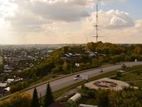Поселок Нагорный вошел в число победителей краевого проекта поддержки местных инициатив