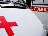 Не дождался помощи: избитый одноклассниками школьник попал в больницу