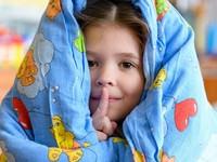 """К закону """"О тишине"""" в Алтайском крае приняты новые поправки о детском """"тихом часе"""""""