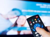 Принят законопроект, который увеличит рекламное время с 9 до 12 минут