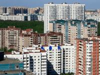 Покупка квартиры на вторичном рынке Москвы