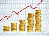 Доходы крупных предприятий Бийска растут