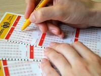 Барнаулец, выигравший 232 миллиона в лотерею, до сих пор не обратился за деньгами