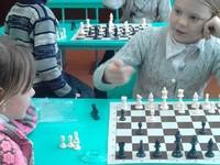 Еще 4 школы Бийска присоединились к всероссийскому проекту «Шахматы в школе»