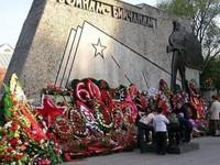 День Победы бийчане будут праздновать в усеченном формате