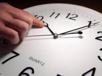Перевод часов: готовность номер один