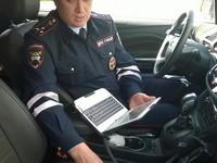 С июня 2020 года в России будет введен штраф за управление автомобилем без ТО