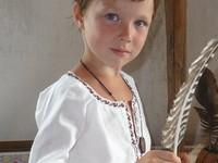 Три месяца «Азбучных истин»: в Бийске стартует необычный социально-культурный проект