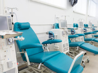 Бесплатная помощь оказывается иногда и в частных клиниках