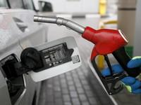 Росстат: зафиксирован рост розничных цен на бензин
