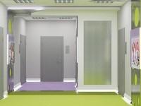 """Компания """"СГК"""", купившая бийскую ТЭЦ, запланировала создание Центра детского научного и инженерно-технического творчества в Бийске"""