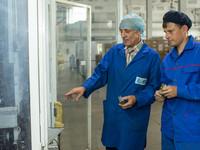 В России в качестве эксперимента введут четырехдневную рабочую неделю