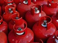Власти еще раз отчитались о снижении цены сжиженного газа в Алтайском крае