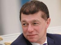 Министерство труда: пенсионную реформу в России поддерживает 61 регион