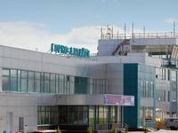 Пассажиропоток аэропорта Горно-Алтайска по итогам первого полугодия 2021 года вырос на 304 %