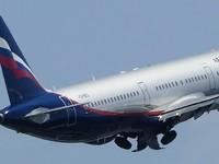 «Аэрофлот» с июля все-таки прекратит полёты в Алтайский край