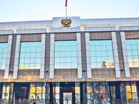 В Алтайском крае с 10 января вступит в силу закон «о тишине»