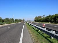 Появится дорога Бийск-Абакан