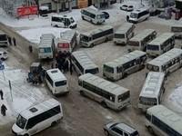 Прокуратура Бийска проведет проверку качества уборки снега с улиц города