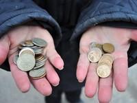 Зарплата в Алтайском крае осталась самой низкой в Сибири