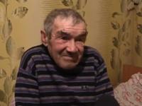 Бийчанин вернулся домой после 25 лет в казахстанском рабстве