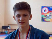 Состоялось первое судебное заседание по делу о смерти Данила Ченцова