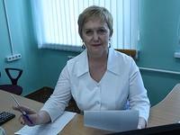 Госдума окончательно приняла закон о «прямых выплатах» больничных