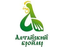 Этим летом «Черкизово» начнет расширение производства в Алтайском крае