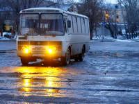 Александр Студеникин заявил, что муниципальный транспорт должен занимать 30—40% рынка перевозок