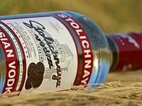 Сухой закон на майские праздники: где в России запретят спиртное с 1 по 10 мая