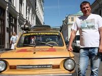 Администрация Бийска отказала местным коммунистам в проведении митинга на Петровском бульваре