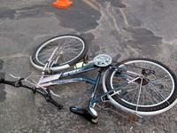 ДТП со смертельным исходом: на трассе Бийск—Белокуриха сбили велосипедиста