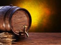 В ближайшее время цена на пиво повышаться не будет