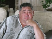 Скончался известный бийский предприниматель Константин Чуй