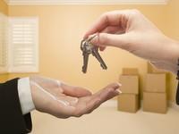 С 1 октября в России будет запрещено сдавать квартиры посуточно