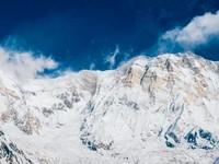 Преподаватель бийского технологического института погиб во время схода лавины в Горном Алтае