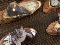 Мастерство бийских ремесленников высоко оценили на федеральном уровне