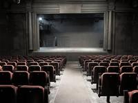Администрация Бийска опубликовала разъяснение к нашумевшему «делу о растрате» директором бийского театра
