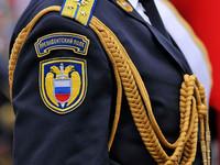 Родители новобранцев Президентского полка получат губернаторскую поддержку