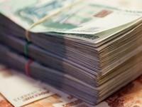 С этой недели налоговая служба получит расширенный доступ к банковской тайне россиян