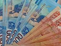 Алтайский край занял второе место в Сибири по уголовным делам о невыплате зарплаты