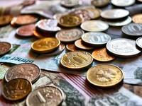 Бизнесмены требуют снизить налоги
