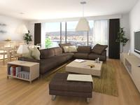 Бесплатные услуги по оперативной и выгодной сдаче квартиры в аренду