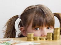 Минтруд изменит правила назначения пособий для семей с детьми