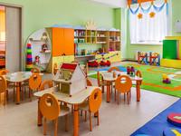 В этом году в Бийске планируется начать строительство детского ясли-сада на 200 мест