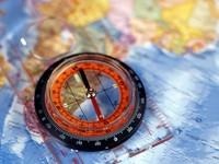 26 ноября бийчане смогут проверить знания по географии на Всероссийском географическом диктанте